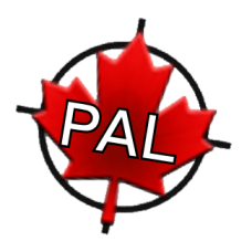 CFSC/PAL - Canadian Firearms Safety Course
