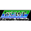 BCWF CORE PART I