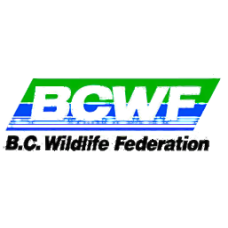 BCWF CORE PART II