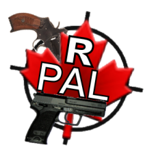 CRFSC/R-PAL - Canadian Restricted Firearms Safety Course