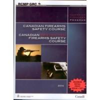 CFSC/CRFSC STUDENT HANDBOOK (PDF)