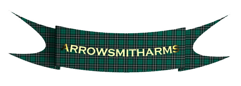 ARROWSMITHARMS